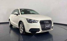 44555 - Audi A1 2014 Con Garantía At-11