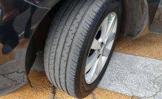 Nissan Versa 2015 Aut Eqp Fact Agencia Original-9