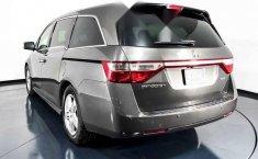 40690 - Honda Odyssey 2011 Con Garantía At-10