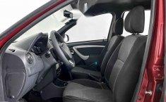 38913 - Renault Duster 2018 Con Garantía At-10