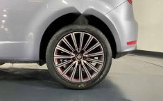 45659 - Seat Ibiza 2016 Con Garantía Mt-4