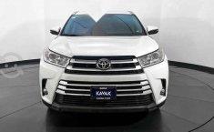 24215 - Toyota Highlander 2017 Con Garantía At-7
