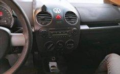 beetle 2006 detalle en caja-3