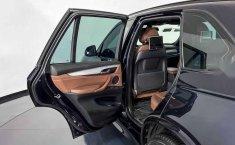 37845 - BMW X5 2017 Con Garantía At-9