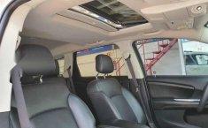 2014 Dodge Journey SXT Piel y Q/c 2.4L Aut-5