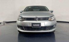 43776 - Volkswagen Vento 2015 Con Garantía At-11