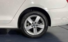 45360 - Volkswagen Jetta A6 2013 Con Garantía At-12