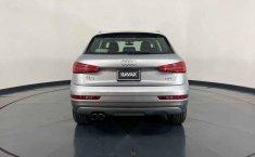 45473 - Audi Q3 2018 Con Garantía At-8