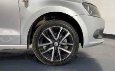 43776 - Volkswagen Vento 2015 Con Garantía At-10