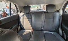 Chevrolet Trax 2016 5p LT L4/1.8 Aut-7