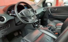 Renault Koleos 2016 5p Bose L4/2.5 Aut-5