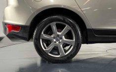 45884 - Volvo XC60 2012 Con Garantía At-8