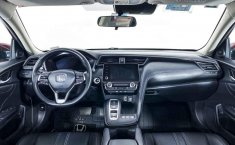 Honda Insight-12