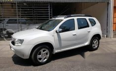 RENAULT DUSTER DY-3