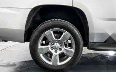 42655 - Chevrolet Tahoe 2016 Con Garantía At-13