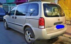 Chevrolet Uplander 2008-1