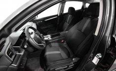 Honda Civic 2016 1.5 Turbo Sedan Cvt-3