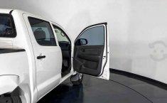 44600 - Toyota Hilux 2013 Con Garantía Mt-7