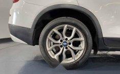 45259 - BMW X3 2013 Con Garantía At-12