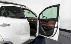 44578 - Buick Encore 2016 Con Garantía At-6