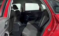 37870 - Volkswagen Jetta A7 2019 Con Garantía At-7