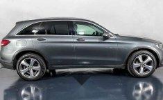 42393 - Mercedes Benz Clase GLC 2018 Con Garantía-11