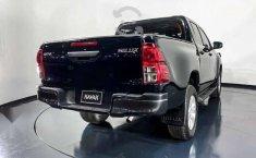 41580 - Toyota Hilux 2019 Con Garantía Mt-11