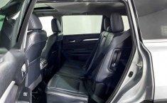 39987 - Toyota Highlander 2015 Con Garantía At-10