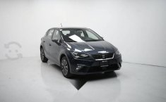 Seat Ibiza 2019 1.6 Excellence 5p Mt-5