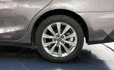 30747 - Toyota Camry 2016 Con Garantía At-9
