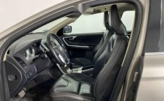 45884 - Volvo XC60 2012 Con Garantía At-7