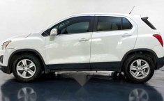 30895 - Chevrolet Trax 2016 Con Garantía At-9