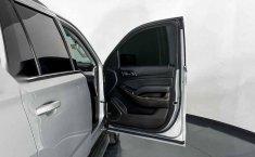42655 - Chevrolet Tahoe 2016 Con Garantía At-12