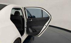 Hyundai Grand i10-16