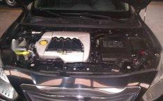 Renault Fluence 2011 4p Dynamique CVT-6