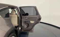 45661 - Honda CR-V 2012 Con Garantía At-7
