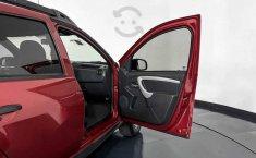 38913 - Renault Duster 2018 Con Garantía At-9