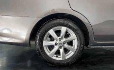 22387 - Nissan Versa 2019 Con Garantía Mt-6