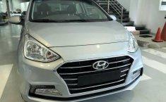 Hyundai Grand i10 2020 1.2 Gls Sedan Mt-9