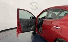 45576 - Nissan Versa 2016 Con Garantía At-9