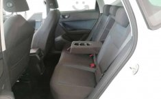 Seat Ateca 2018 5p Style L4/1.4/T Aut-7