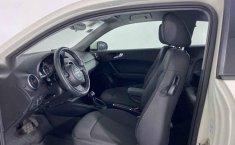 44555 - Audi A1 2014 Con Garantía At-10