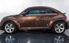 31771 - Volkswagen Beetle 2016 Con Garantía At-9
