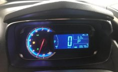 Chevrolet Trax LT Automática 2016-5