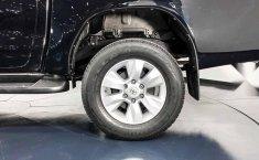 41580 - Toyota Hilux 2019 Con Garantía Mt-9