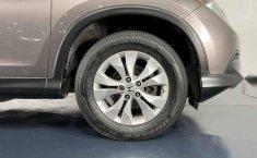 45661 - Honda CR-V 2012 Con Garantía At-6