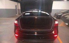 Renault Fluence 2011 4p Dynamique CVT-5
