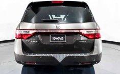40690 - Honda Odyssey 2011 Con Garantía At-7