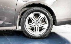 40690 - Honda Odyssey 2011 Con Garantía At-6