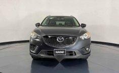 45824 - Mazda CX-5 2014 Con Garantía At-10